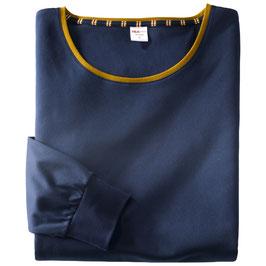 Pyjama Isa Bodywear 820502