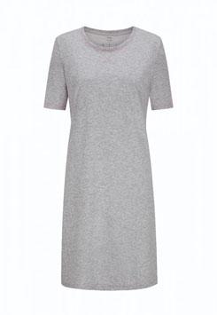 Nachthemd kurzarm 16450 Zzzleepwear