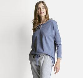 Shirt langarm ISA 621530