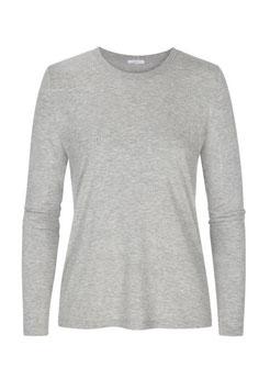 Shirt langarm Mey 16000