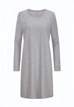 Nachthemd langarm Mey 16490 Zzzleepwear