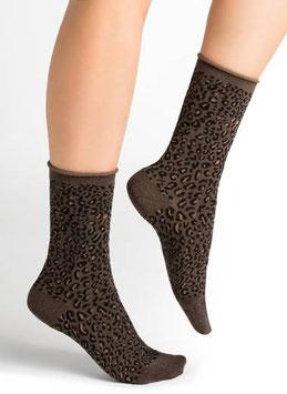 Socken Bleuforêt 6195