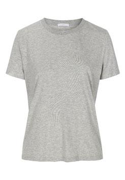 Shirt kurzarm Mey Vaiana 16016