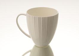 Mug Jeanne
