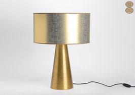 Lampe T Lucas laiton Mat