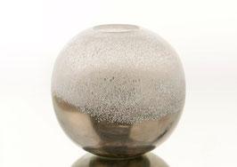 Vase palerme