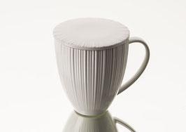 Mug Filtre Jeanne