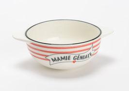 Bol Mamie Géniale
