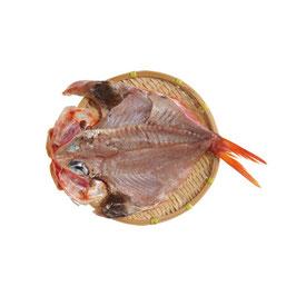 金目鯛の干物(塩)【神津島産】キンメダイ