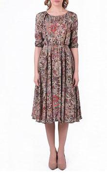 Elegantes Kleid von Ksenia Knyazeva (kk-7483)