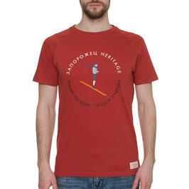 """T-Shirt """"Lignik"""""""