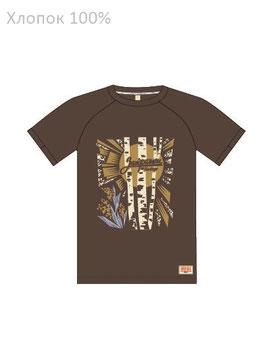 "T-Shirt  ""Bereza"""