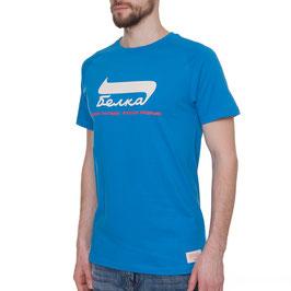 """T-Shirt """"BELKA"""""""