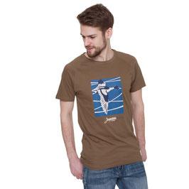"T-Shirt ""Perelet"""
