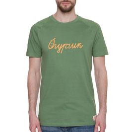 """T-Shirt """"Ogurchik"""""""
