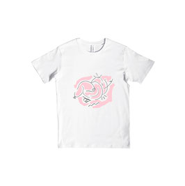 Softice T-shirt