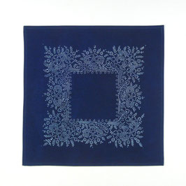 Serviette Design:  M 225