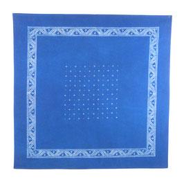 Tischdecke 60 x 60 Design:  M 15