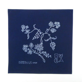 Serviette Design:  M 1794