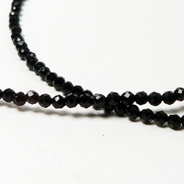 SPINELL Collier schwarz