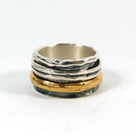 Ring SPIEL 3