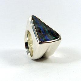 BERGWERK Ring