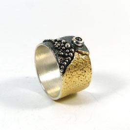 Ring EVA