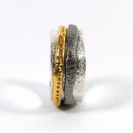 Ring SPIEL 2