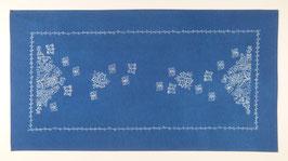 Tischläufer klein, Design: 191
