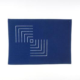 Tischset Design:  63 A Verst.