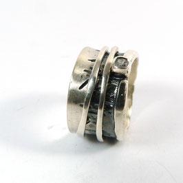 Ring SPIEL 4