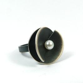 DISKUS Ring klein