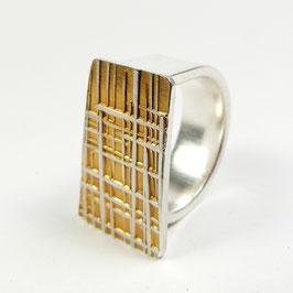 AULINE Ring