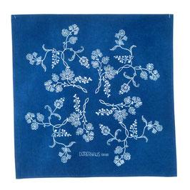 Tischdecke 60 x 60 Design:  1794