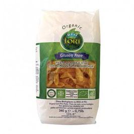 Pasta senza glutine gr 340 // Макарони без глутен 340 g