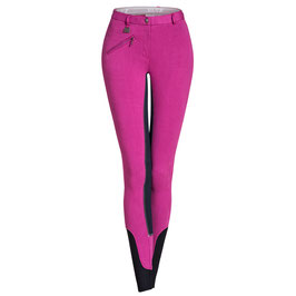 "Riding Breeches ""Micro Sport"" Woman"