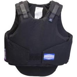 IR Expo Plus Bodyprotector Children L