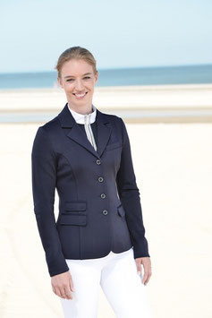 Esperado Competition Jacket Annabell