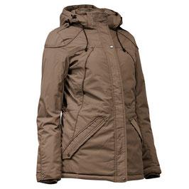 """Jacket """"Camilla"""""""