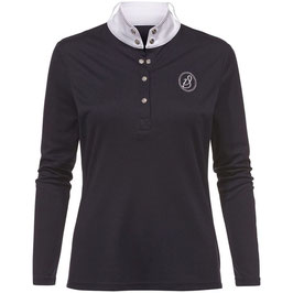 Imperial Riding Shirt Starlight- Long Sleeve