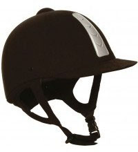 "Imperial Riding Helmet ""Imperial Riding"""