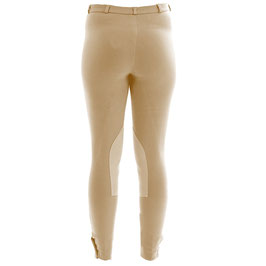 "Riding Breeches ""Function"" Lady"
