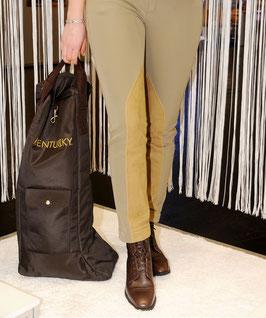 KENTUCKY - Boot Bag