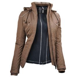 Jacket Chloe