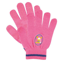 Magic Grip pink/blue Kids