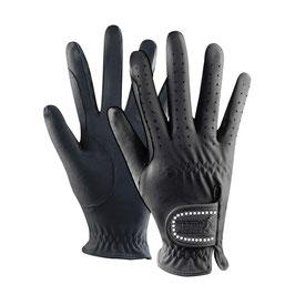 """Gloves """"Allrounder"""""""