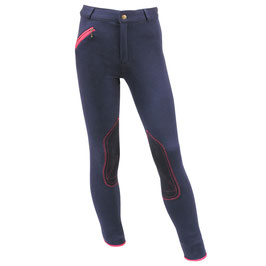 "Riding Breeches ""Princess"""