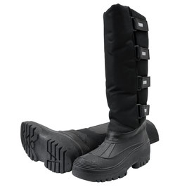 """Thermoboots """"Standard"""""""