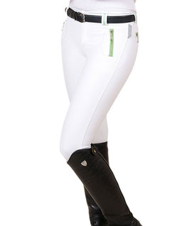Montego - Kentucky ladies breeches with knee patches