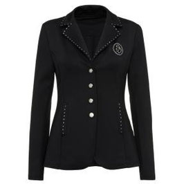 "Imperial Riding Competition Jacket ""Starlight Dames Stone"""